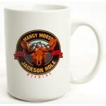 Mugs-Cups